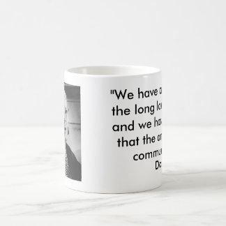 Dorothy dagmugg kaffemugg