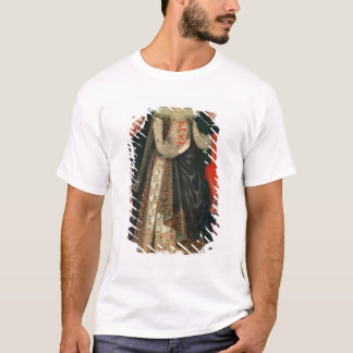 Dorothy St John, dam Cary, c.1614 Tee Shirt