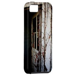 Dörr iPhone 5 Hud