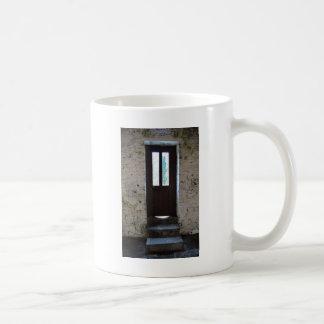 Dörren Kaffemugg