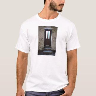 Dörren T Shirt