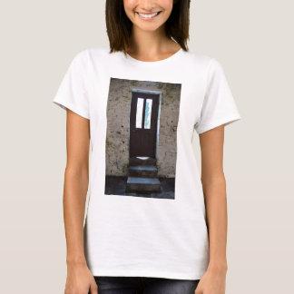 Dörren Tee Shirt