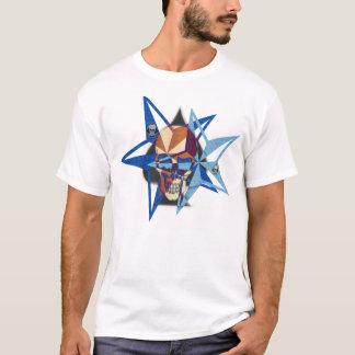 Döskallar & stjärnor tshirts