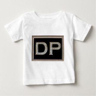 DP T-SHIRTS