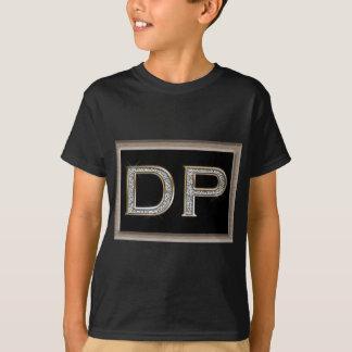 DP TEE SHIRT