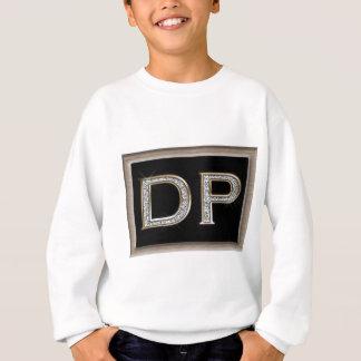 DP TSHIRTS
