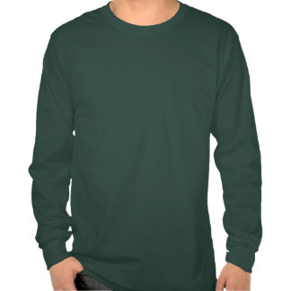 DP utomhus Longsleeve T-shirts