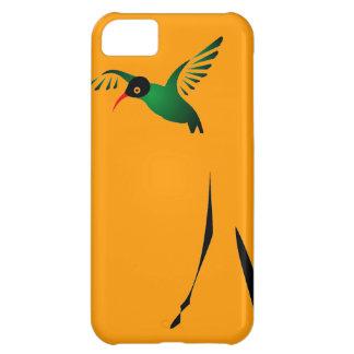 Dr Fågel iPhone 5C Fodral