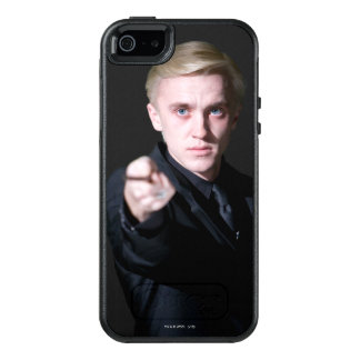 Draco Malfoy 2 3 OtterBox iPhone 5/5s/SE Fodral