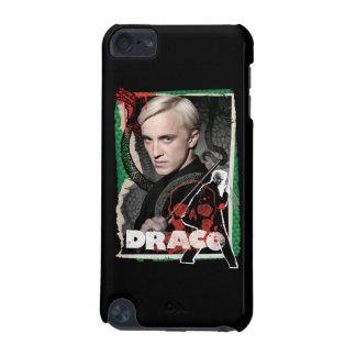 Draco Malfoy 6