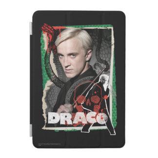 Draco Malfoy 6 iPad Mini Skydd