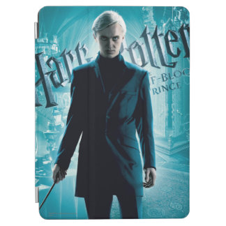 Draco Malfoy iPad Air Skydd
