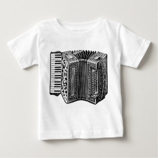 Dragspel T-shirt