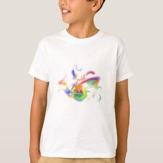 Drake 1 t-shirts