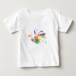 Drake 1 tee shirts