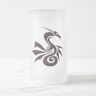 Drake Frostat Ölglas