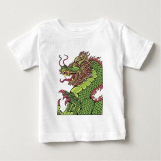 Drake TEO.png T-shirts