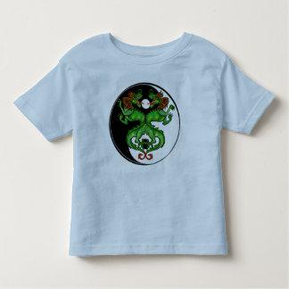 Drake Yin Yang T Shirts