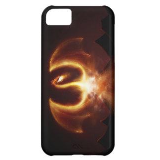 draken avfyrar iPhone 5C fodral