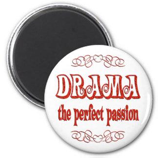 Dramapassion Magnet