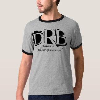 DRB-Tshirt T-shirts