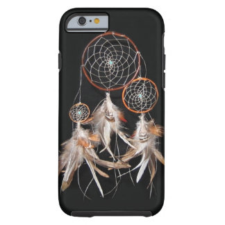 Dreamcatcher Tough iPhone 6 Fodral