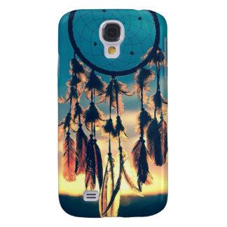 Dreamcatcher. Galaxy S4 Fodral
