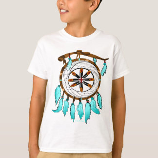 DreamCatcher T Shirt