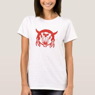 Dreamcatcher T Shirts