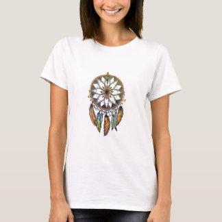 Dreamcatcher Tee Shirts