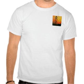 Dreamspell Tshirts