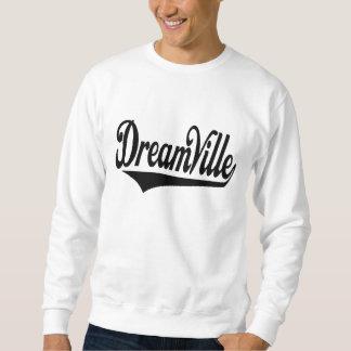 Dreamville tröja