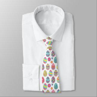 Dress för påsk för Tie | för påskägg Themed Slips