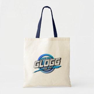 Dricka mer Glogg - Uff Da! Tote Bag