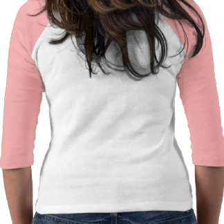 Drimond Dops T-shirt