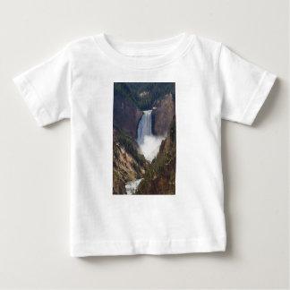 Driva av Yellowstone T Shirts