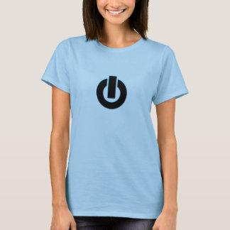 Driva! T-shirts