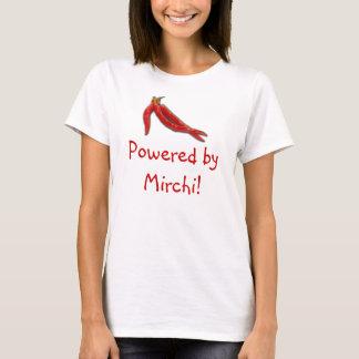 Drivit av Mirchi T Shirts