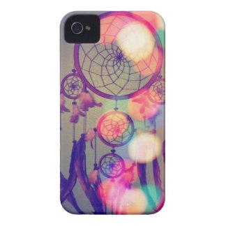 Dröm- stoppare Case-Mate iPhone 4 fodral