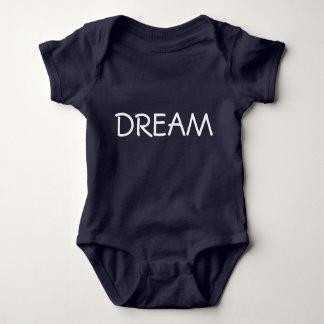 Drömlag Twinset (del 1 av 2) T Shirts