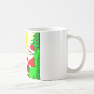 drömlik tecknad för pojkvän x32 kaffemugg