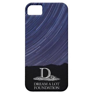 Drömma ett lott iPhone 5 skal