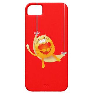 Drömma iPhone 5 Fodral