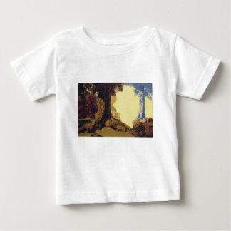Drömma Tee Shirt