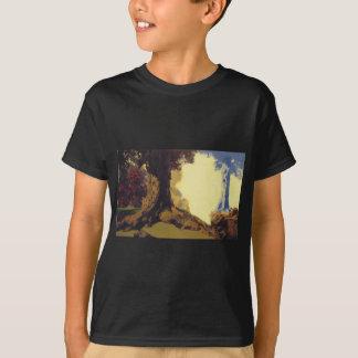 Drömma Tshirts