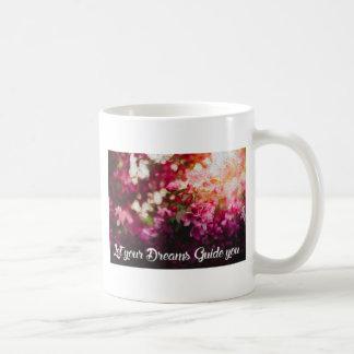 Drömmare Kaffemugg