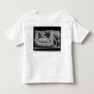 Drömmen av magina, från domkyrkan tee shirt