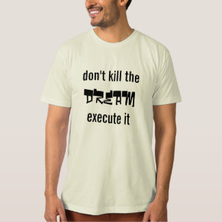 Drömmen T-shirt