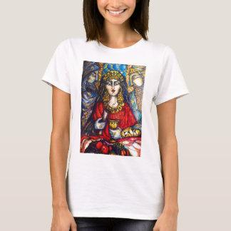 Drottning Esther T Shirt