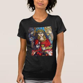 Drottning Esther Tee Shirt